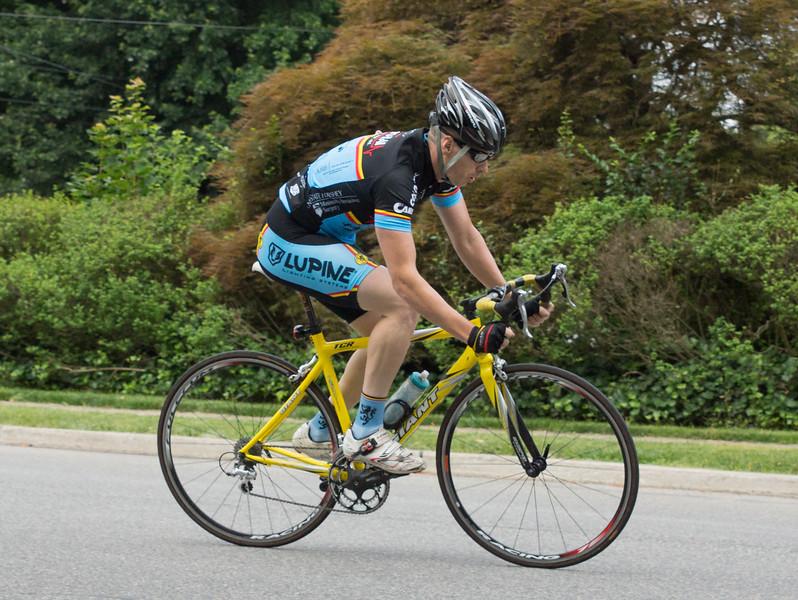 Race Ave Criterium-06298
