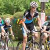 Race Ave Criterium-01851