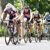 Race Ave Criterium-02506
