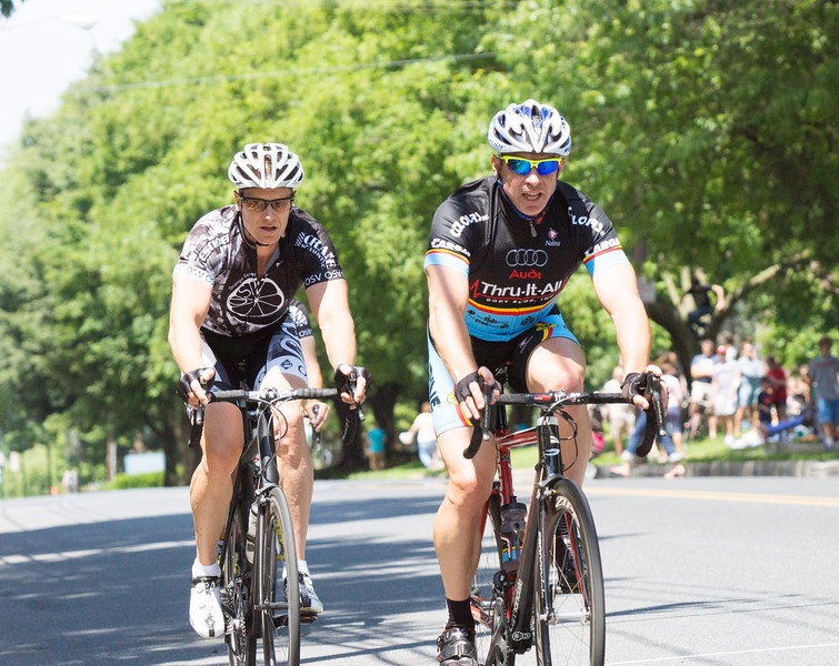 Race Ave Criterium-02559