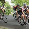 Race Ave Criterium-06283