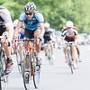 Race Ave Criterium-02081