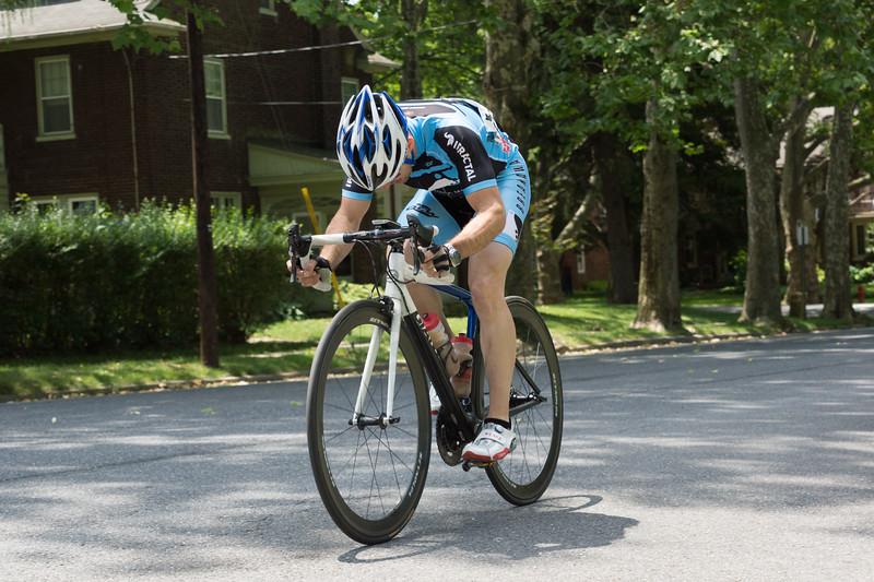 Race Ave Criterium-06704