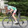 Race Ave Criterium-06634