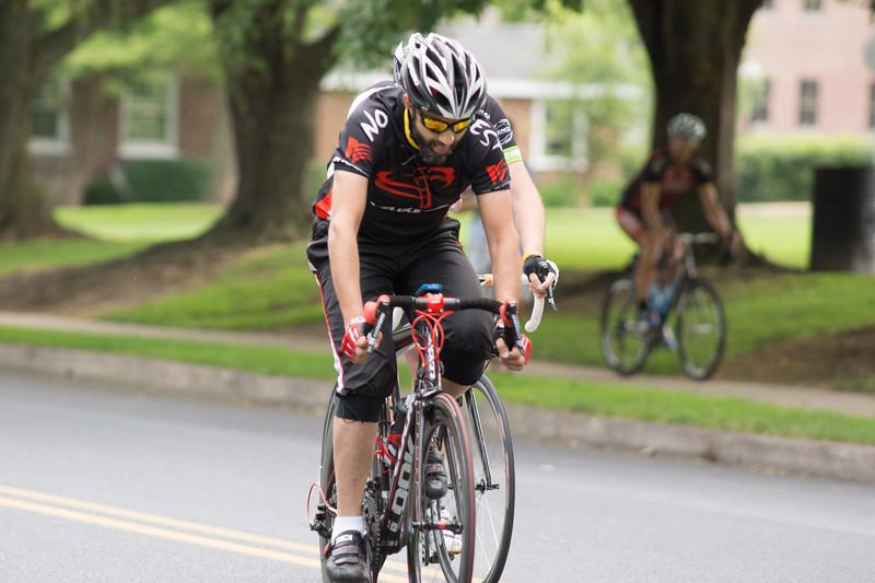 Race Ave Criterium-01823