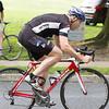 Race Ave Criterium-01800