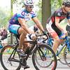 Race Ave Criterium-01795