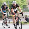 Race Ave Criterium-01665