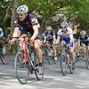 Race Ave Criterium-06511