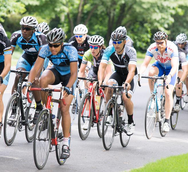 Race Ave Criterium-01998