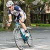 Race Ave Criterium-06505