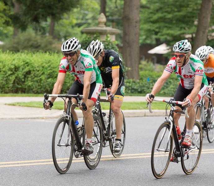Race Ave Criterium-01743