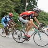 Race Ave Criterium-06331