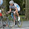 Race Ave Criterium-06523