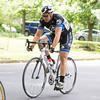 Race Ave Criterium-01893