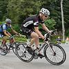 Race Ave Criterium-06335