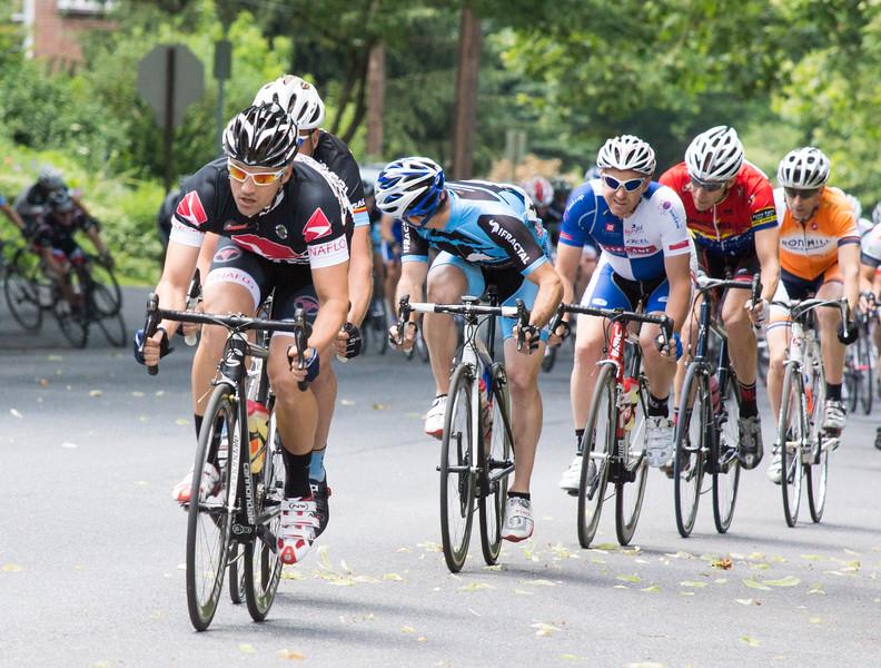 Race Ave Criterium-02349