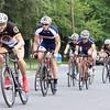 Race Ave Criterium-02194