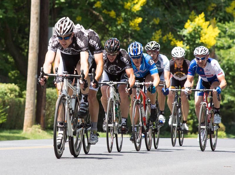 Race Ave Criterium-02496