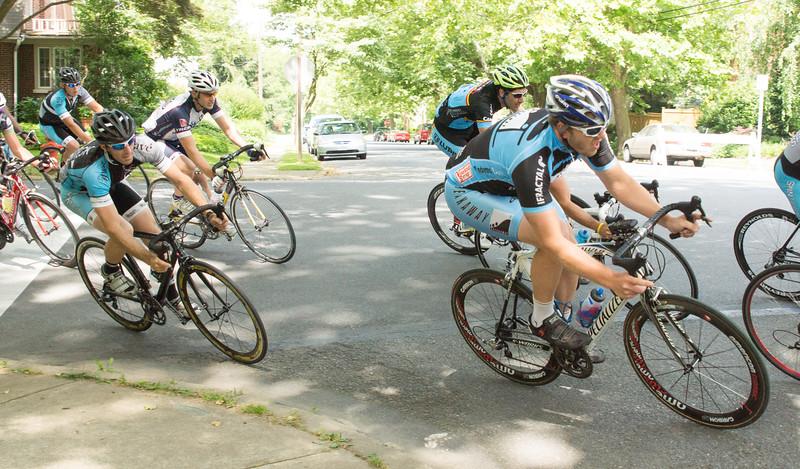 Race Ave Criterium-06546