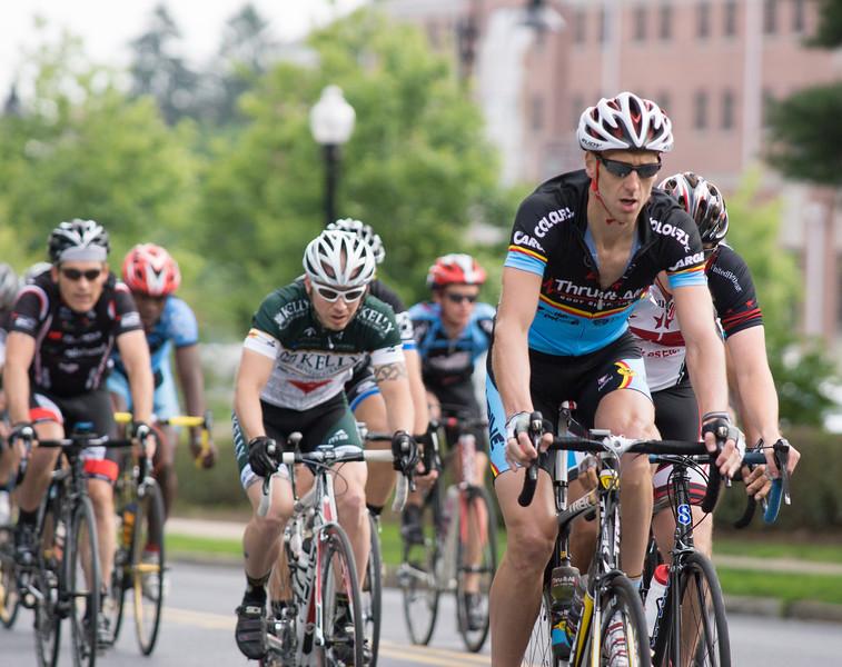 Race Ave Criterium-01831