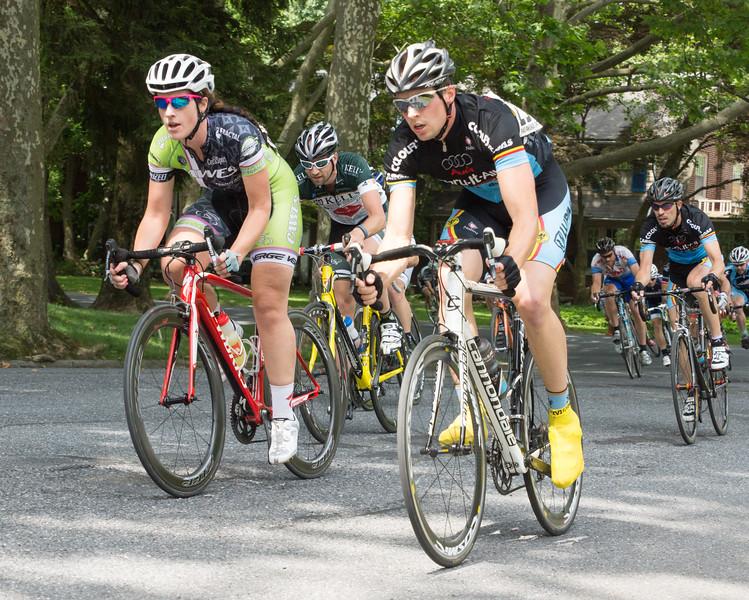 Race Ave Criterium-06516