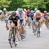 Race Ave Criterium-01709