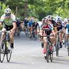 Race Ave Criterium-02350