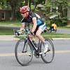 Race Ave Criterium-06598