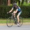 Race Ave Criterium-02010