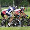 Race Ave Criterium-02260