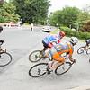 Race Ave Criterium-06128