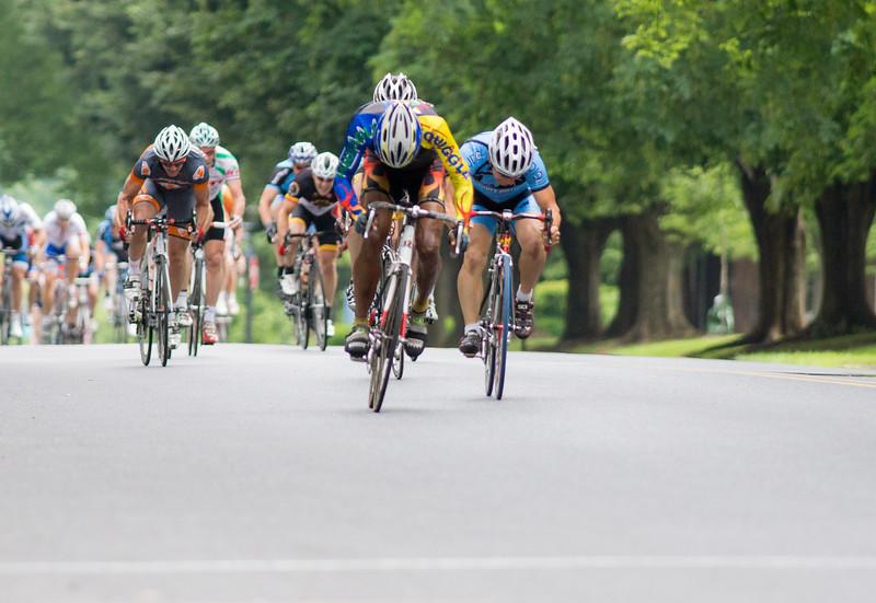 Race Ave Criterium-01773