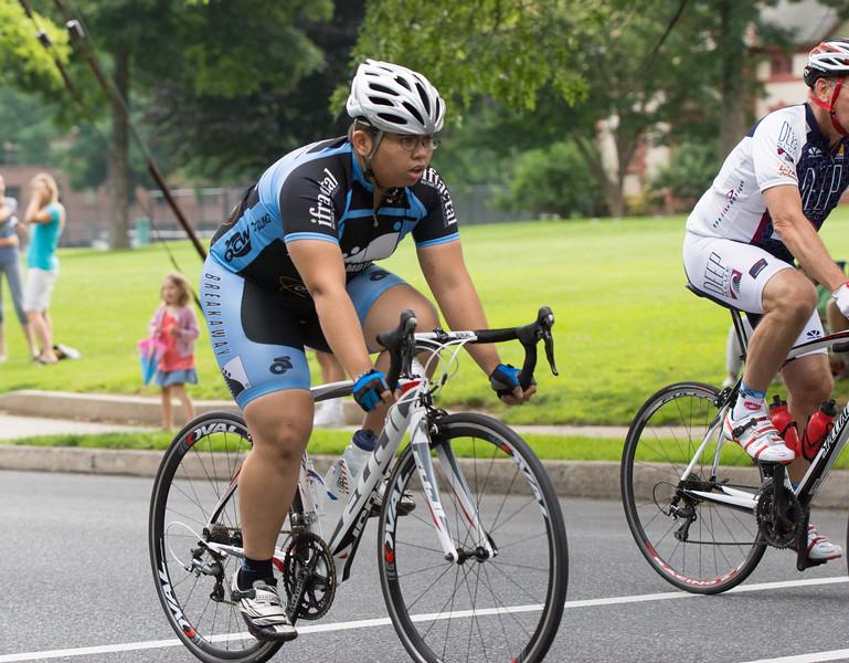 Race Ave Criterium-01805