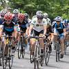 Race Ave Criterium-02358