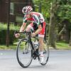 Race Ave Criterium-06681