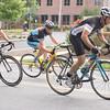Race Ave Criterium-06177