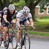 Race Ave Criterium-01813