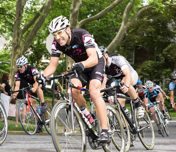 Race Ave Criterium-06491