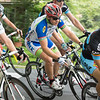Race Ave Criterium-06197