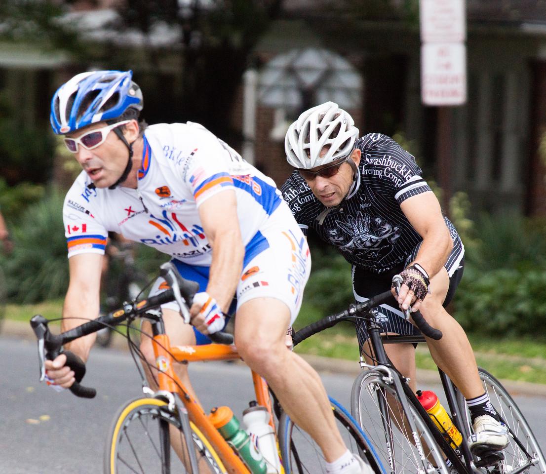 Race Ave Criterium-02204