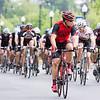 Race Ave Criterium-01825