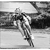 Race Ave Criterium-02329-Edit