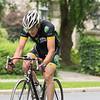 Race Ave Criterium-01729