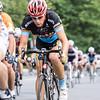 Race Ave Criterium-02189