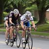 Race Ave Criterium-01812
