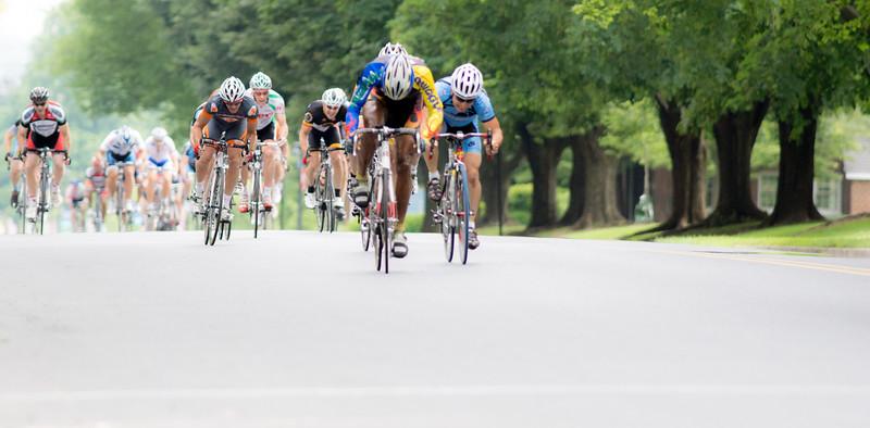 Race Ave Criterium-01772