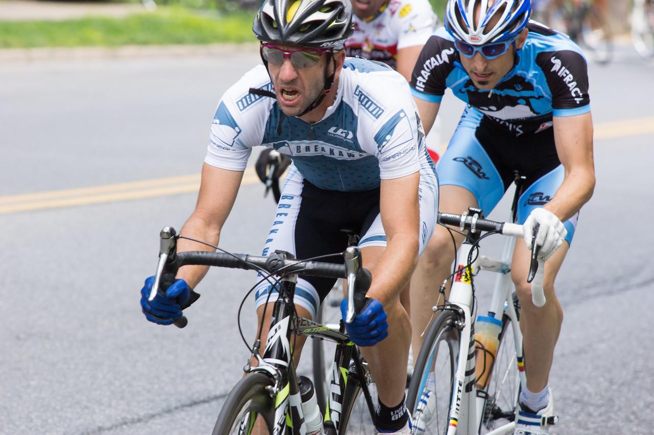 Race Ave Criterium-02456
