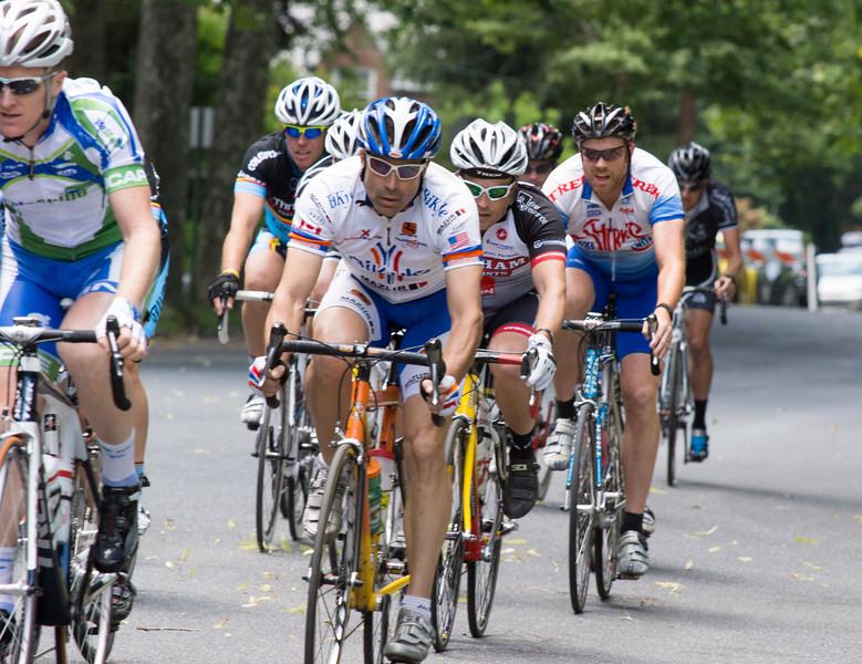 Race Ave Criterium-02362