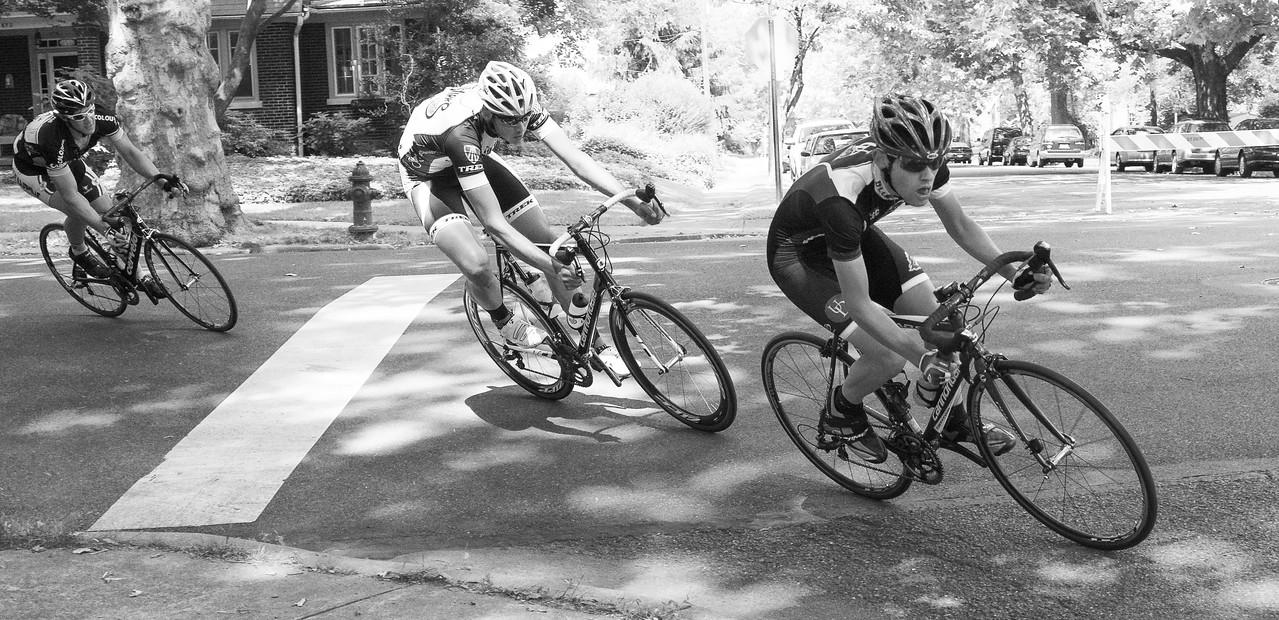 Race Ave Criterium-06539-Edit